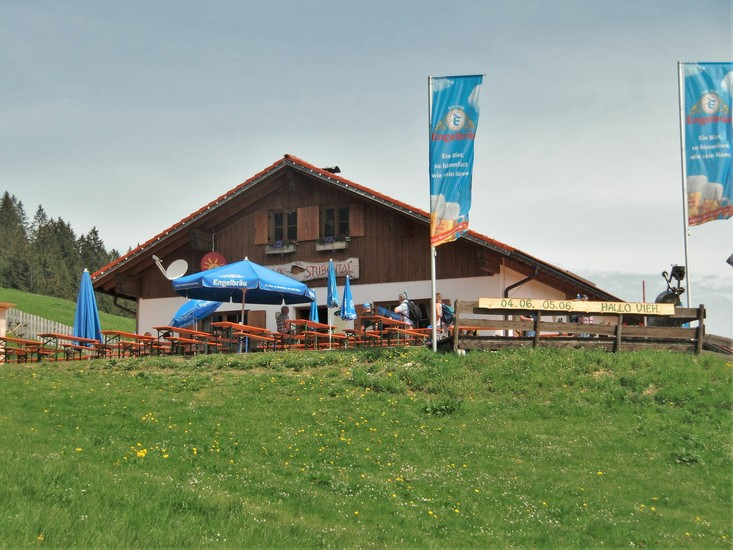 Buronhutte Archive Gipfelgluckgipfelgluck