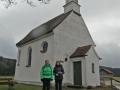 Rosina-Kapelle