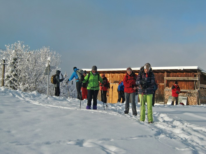 Stubentalalpe Archive Gipfelgluckgipfelgluck