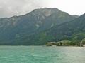 Achensee - Uferweg