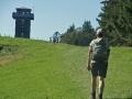 Alpkönig Aussichtsturm