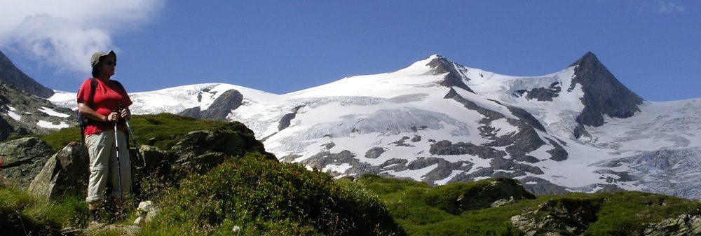 Gipfelglück